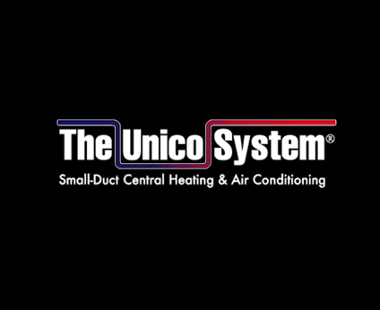 Unico System air conditioner